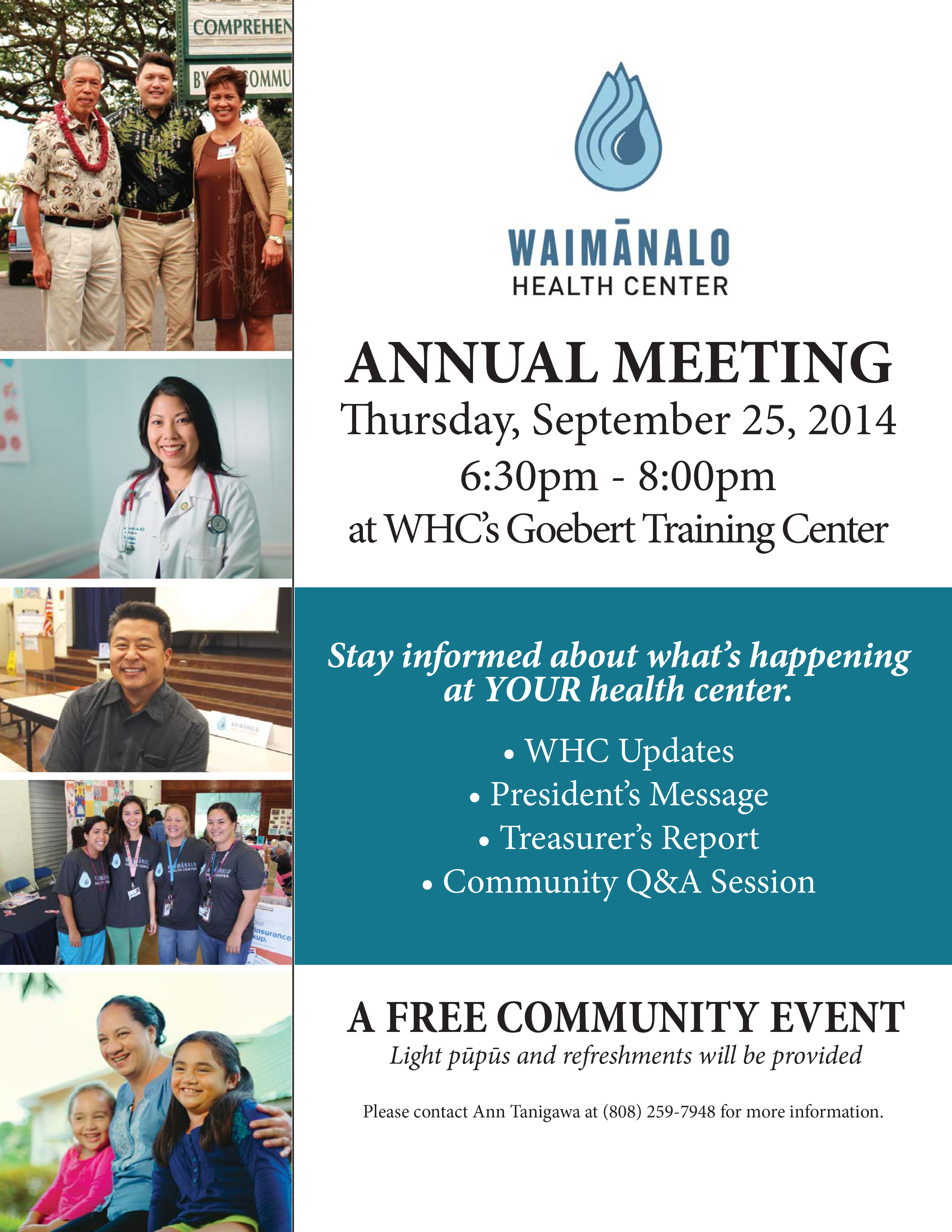 2014%20annual%20meeting%20flyer