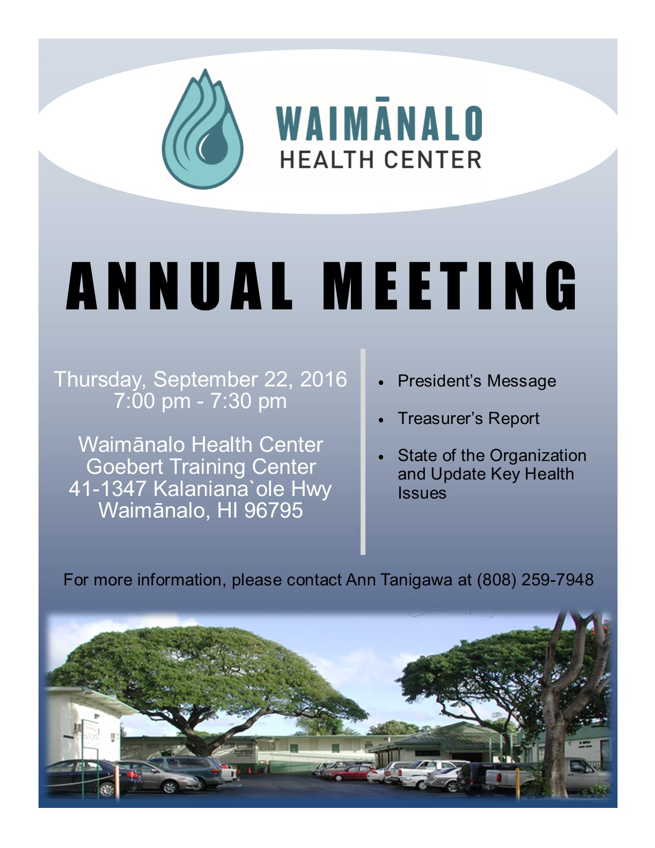Annual%20meeting%20flyer%202016