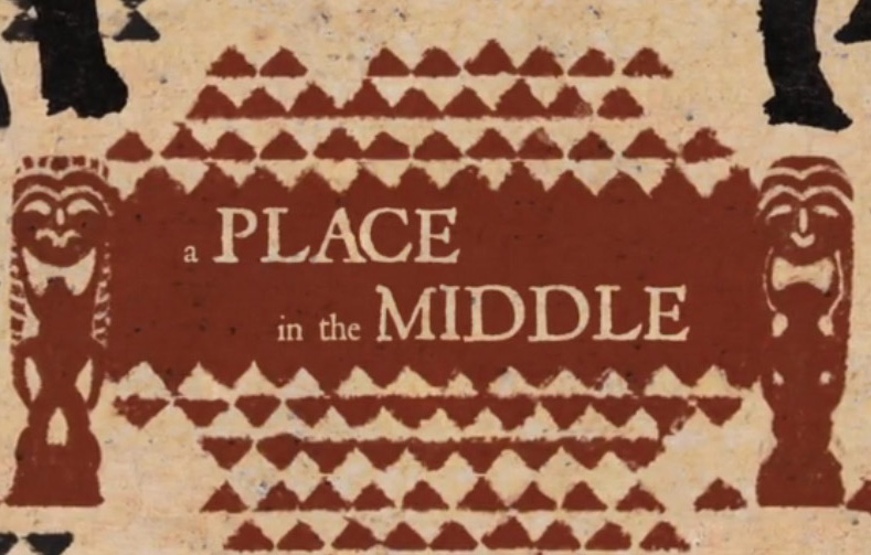 Placeinthemiddle_cropped