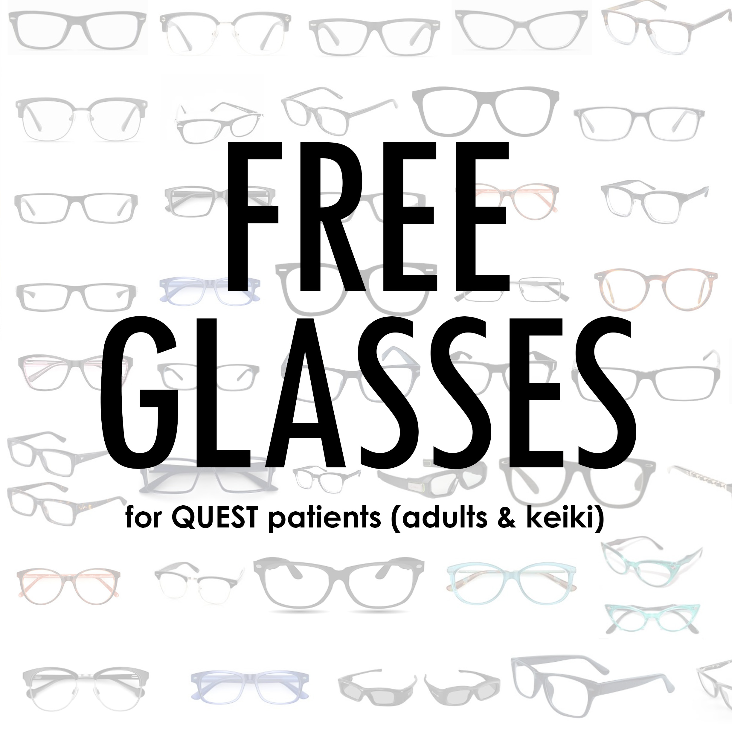 Freeglasses