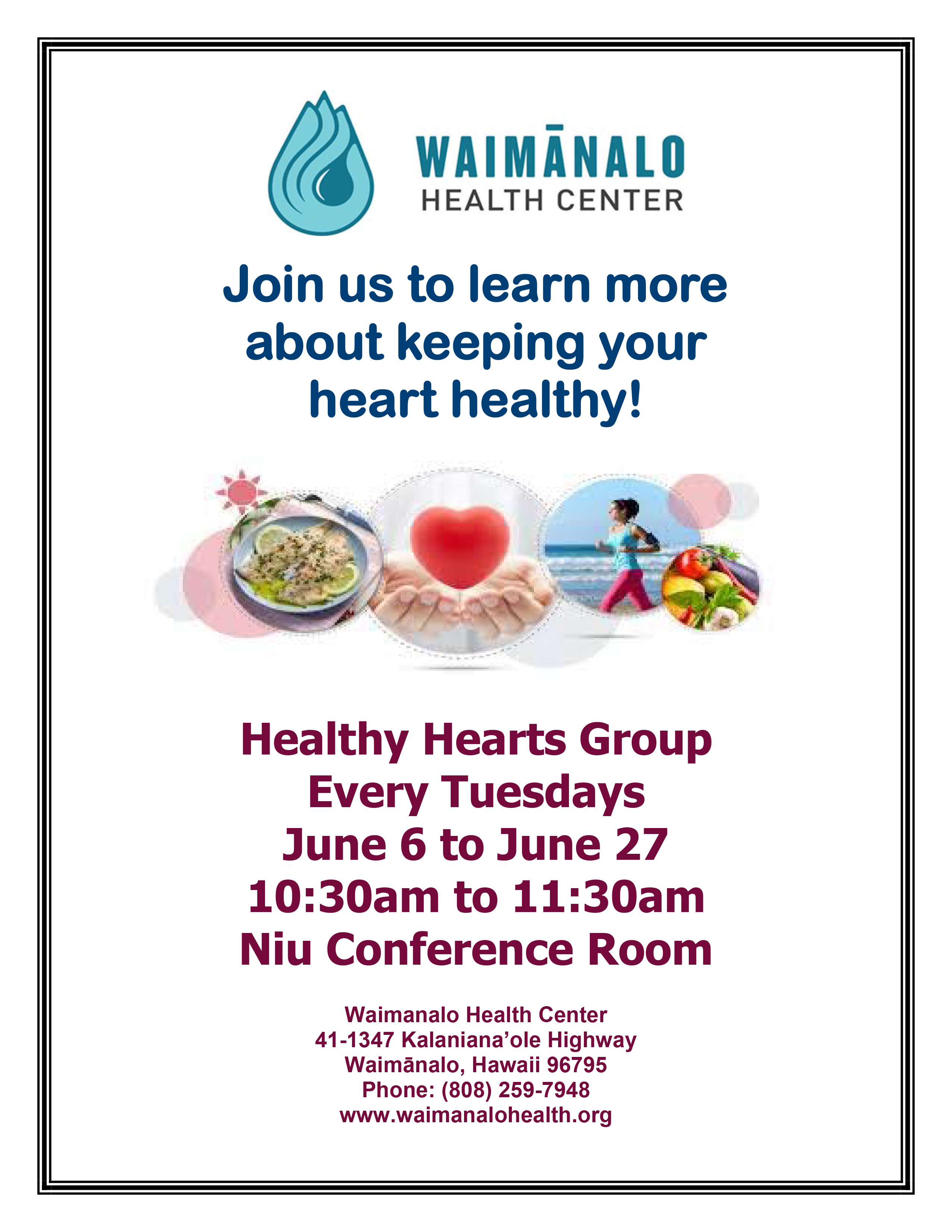 Healthy%20hearts%20flyer