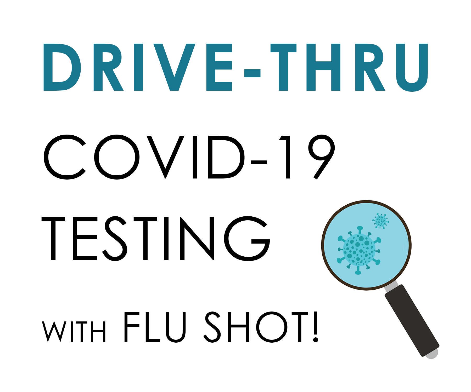 Whc%20covid-19testing%20news%20post%20image%20with%20flu%20shot
