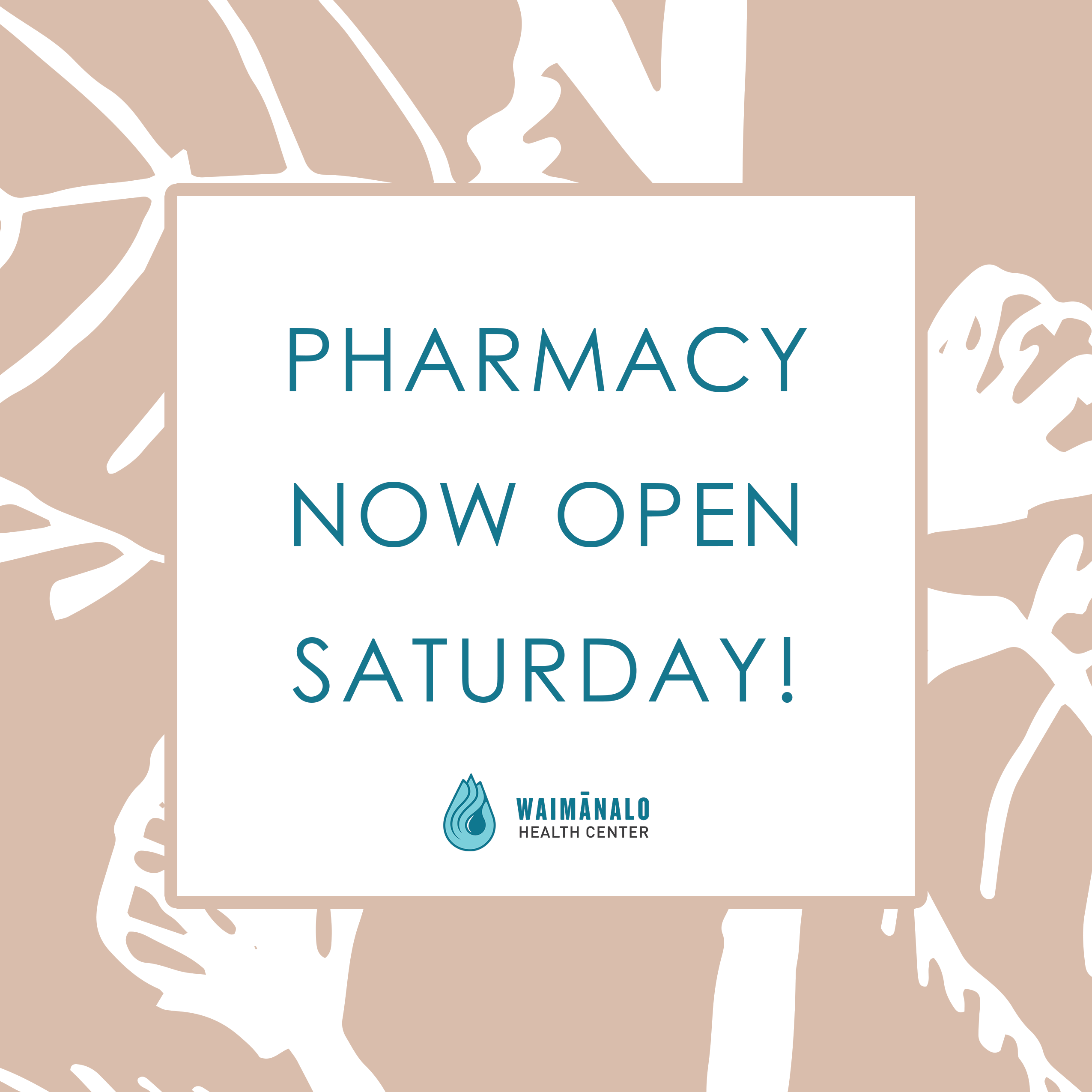 2020-12%20whc%20pharmacy%20open%20saturdays
